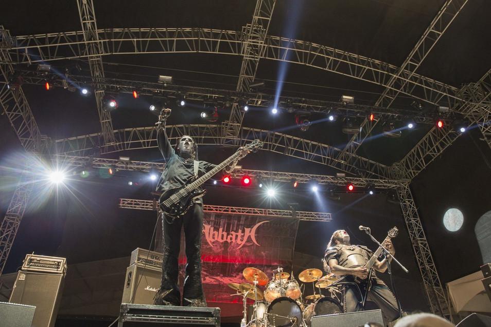 metalfest-s+l_31.jpg