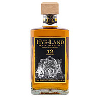 hye-land-12-year-armenian-whisky-1-2020_