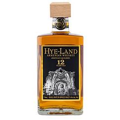 hye-land-12-year-armenian-whisky-1-2020_
