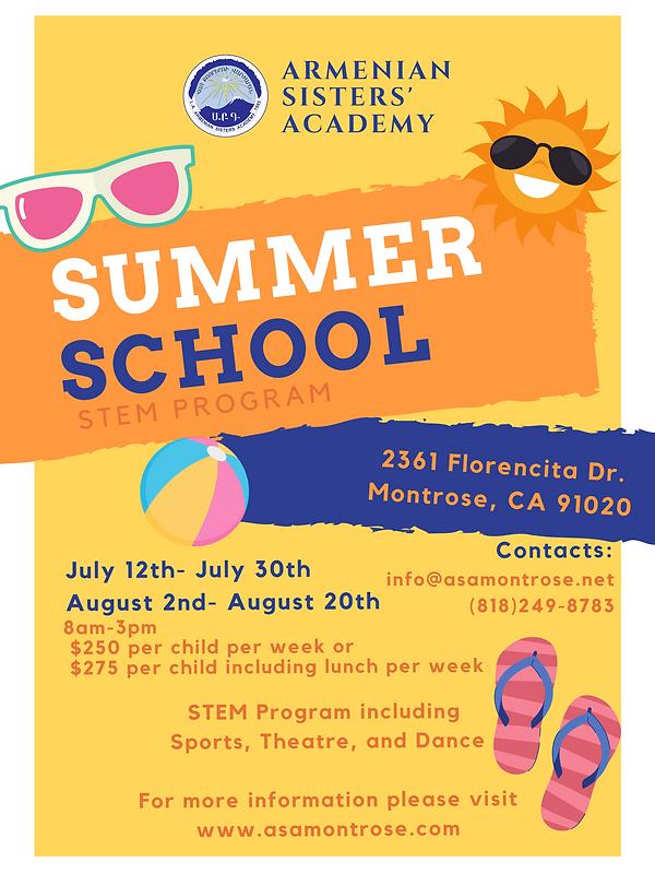 Summer School (1).png