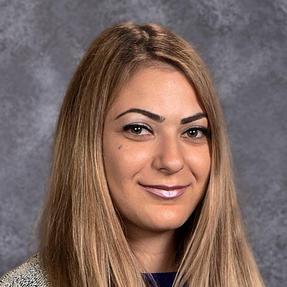 Sarin Assadvazadorian