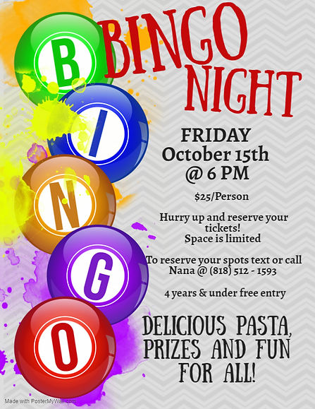 Bingo Night Flyer 2021.jpg