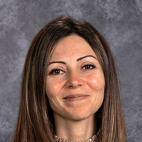 Juliana Keragosian