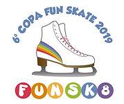 Logo Fun Skate 2019.jpg