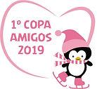 LOGO COPA AMIGOS 2019.jpg