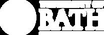 uob-logo-white-transparent.png
