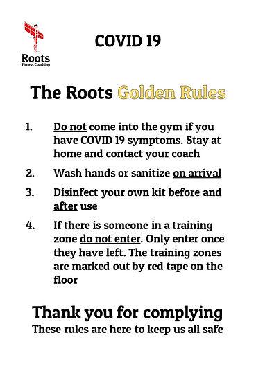 GOLDEN RULES.jpg