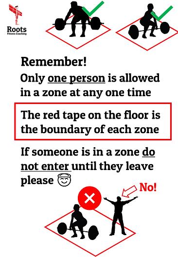ENTRANCE SIGNS - ZONES.tif
