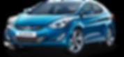 Sedans 1.png