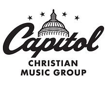 capitol christian music group.jpeg