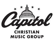 capitol christian music group.jpeg