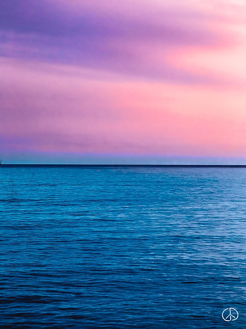 Horizon - #2