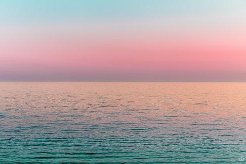 Horizon - #8 - Paysage
