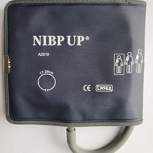 ANS TEST - NIBP Blood Pressure Cuff