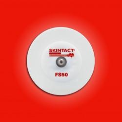 FS-50 electrodes-.jpg