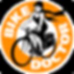 Event Sponsor Bike Dr Logo.png