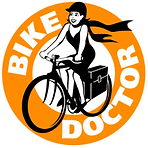 Event Sponsor Bike Dr Logo.png