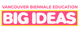 BIGIDEASlogo-17 1.png