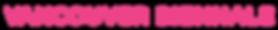 Van Biennale Logo pink (no background).p