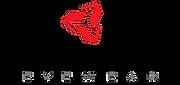 logo-ryder-eyewear.png