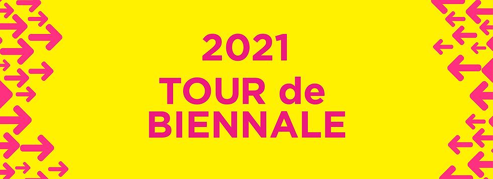 tour de biennale cover-03.png