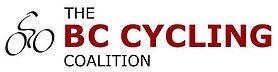 BCCC-short-logo-2019.jpeg