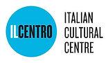 ItalianCulturalcentrelogo.jpg