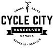 CycleCityToursLogo.png