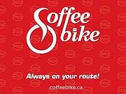 coffeebike logo.jpeg