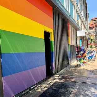 The Burrard_Pride Wall 2.jpeg