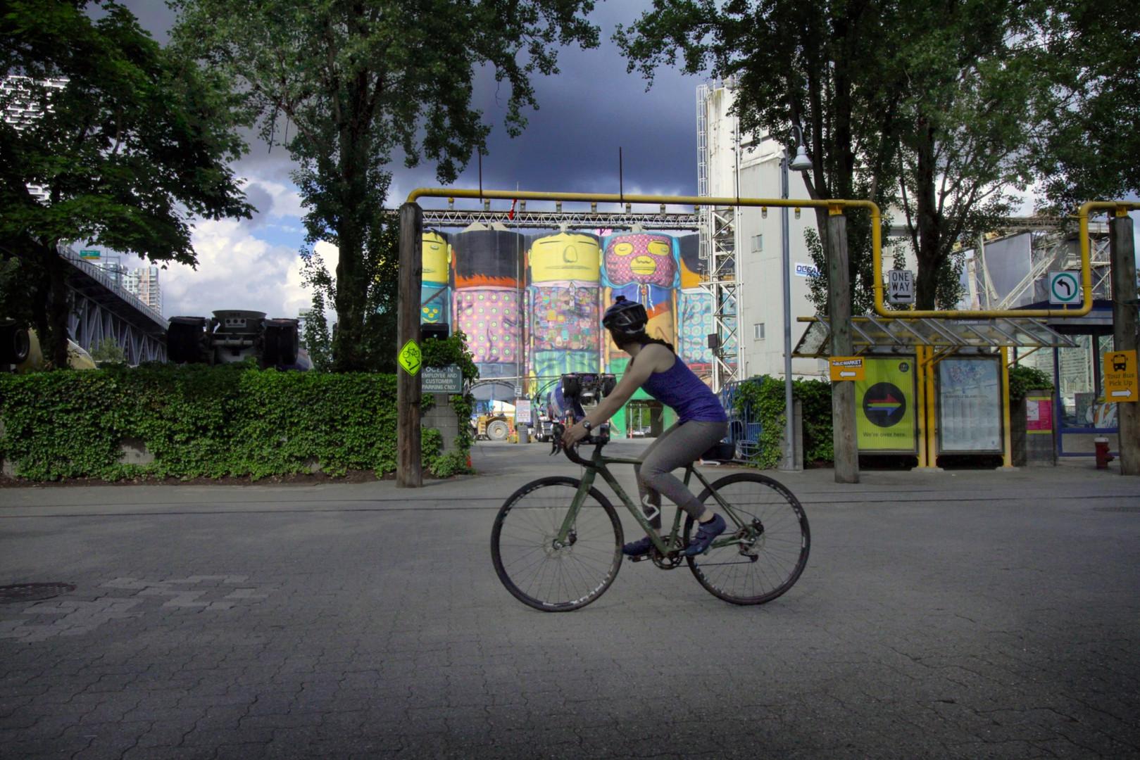 Biennale_BIKEnnale_Vancouver_photo_Alexi