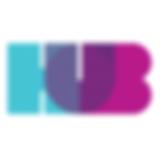 presenting in-kind partner HUB Logo.png