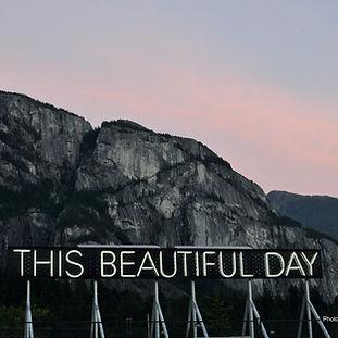 Kristin McIver-This Beautiful Day - Waterfront Park, Squamish - RTP (9).jpeg