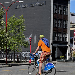 bikennale-lets-heal-the-divide-2021-05-22-rtp_2488_51197316844_o.jpeg