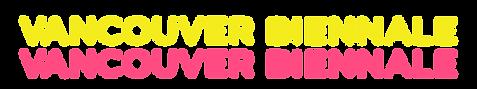 Vancouver Biennale logo.png