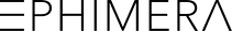 Ephimera-logo.png
