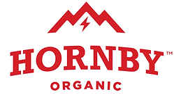 hornby organic.png