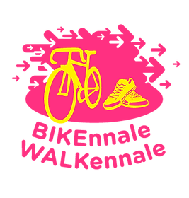WALKennale logo 2021 - with words-05.png