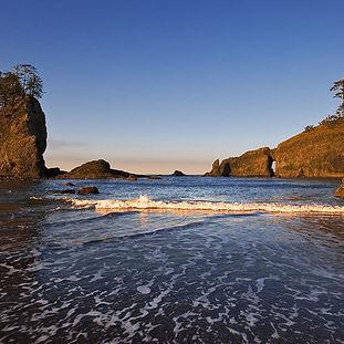 second beach.jpeg