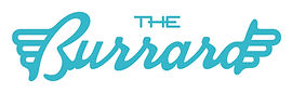 The Burrard logo blue RGB.jpg