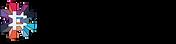 artproject io logo.png