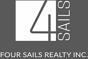 four sails realty grey.png