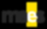 Maes-Logo-01.png