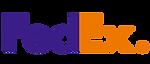 FedEx_logo-1.png