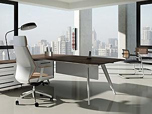 Modern-Offices-Theforbiz_edited.jpg