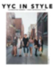 COVERVOLUME2-1.jpg
