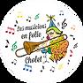 MEF_Logo.png