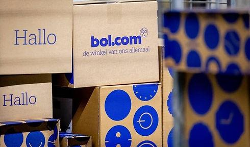 bolcom_pakket.jpg