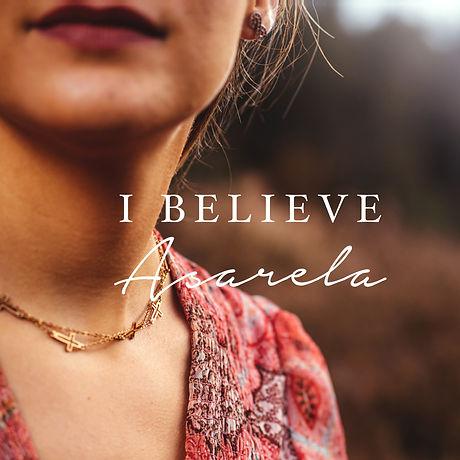 Asarela-I believe 3000x3000.JPG