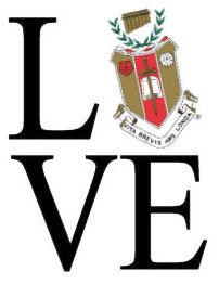 Sigma Alpha Iota, SAI, Miami, Alumnae, Patroness, Music, Fraternity, Sorority, International